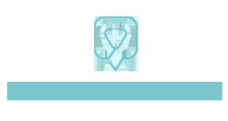 logo-dobreva-lichen-lekar