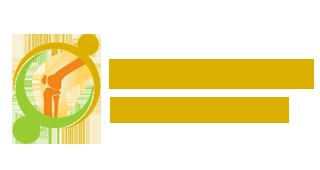 logo-prof-penchovska