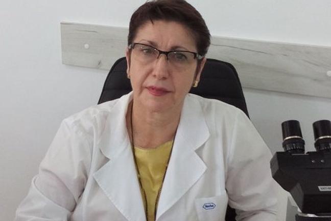 prof-d-r-panchovska