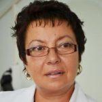 Доц. д-р Дорина Петрова
