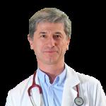 Изображение на профила за Д-р Тихомир Мустаков