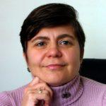 Изображение на профила за Проф. Д-р Лаура Андреева