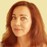 Изображение на профила за Д-р Люба Хаджийска