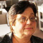 Изображение на профила за Доц. Д-р Режина Джераси