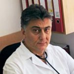 Изображение на профила за Д-р Николай Стоянов