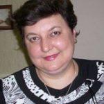 Изображение на профила за Д-р Магдалена Шаламанова