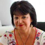 Изображение на профила за Д-р Цветанка Оджакова