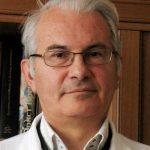 Изображение на профила за Проф. Д-р Филип Куманов