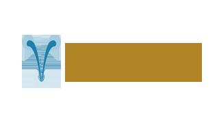 doc-d-r-silvi-kirilov-logo