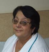 doc_rejina_jerasi