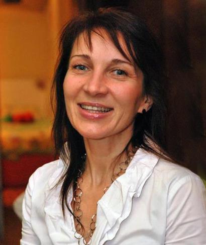 dr-petkova-snimka