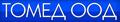 malko-logo-tomed